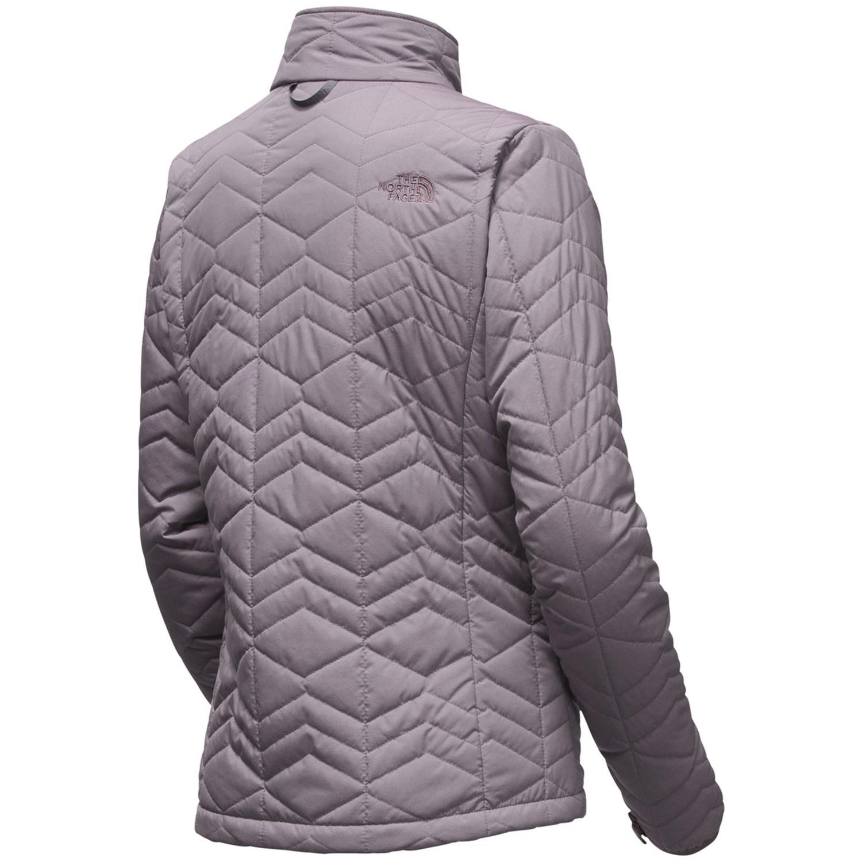 090682373 new zealand the north face bombay jacket black 34f48 e90ad