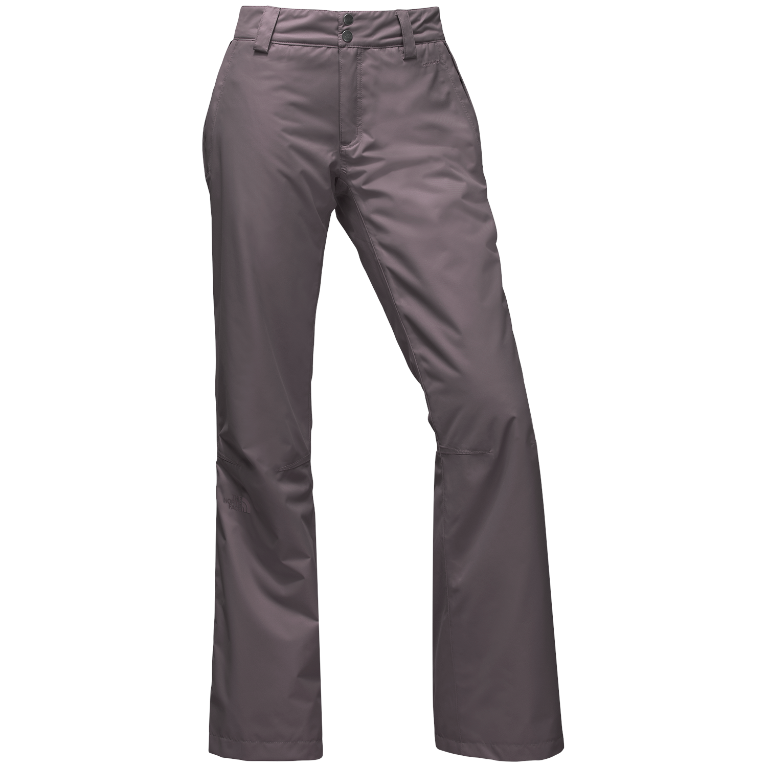 d6bced1a1 The North Face Sally Pants - Women's