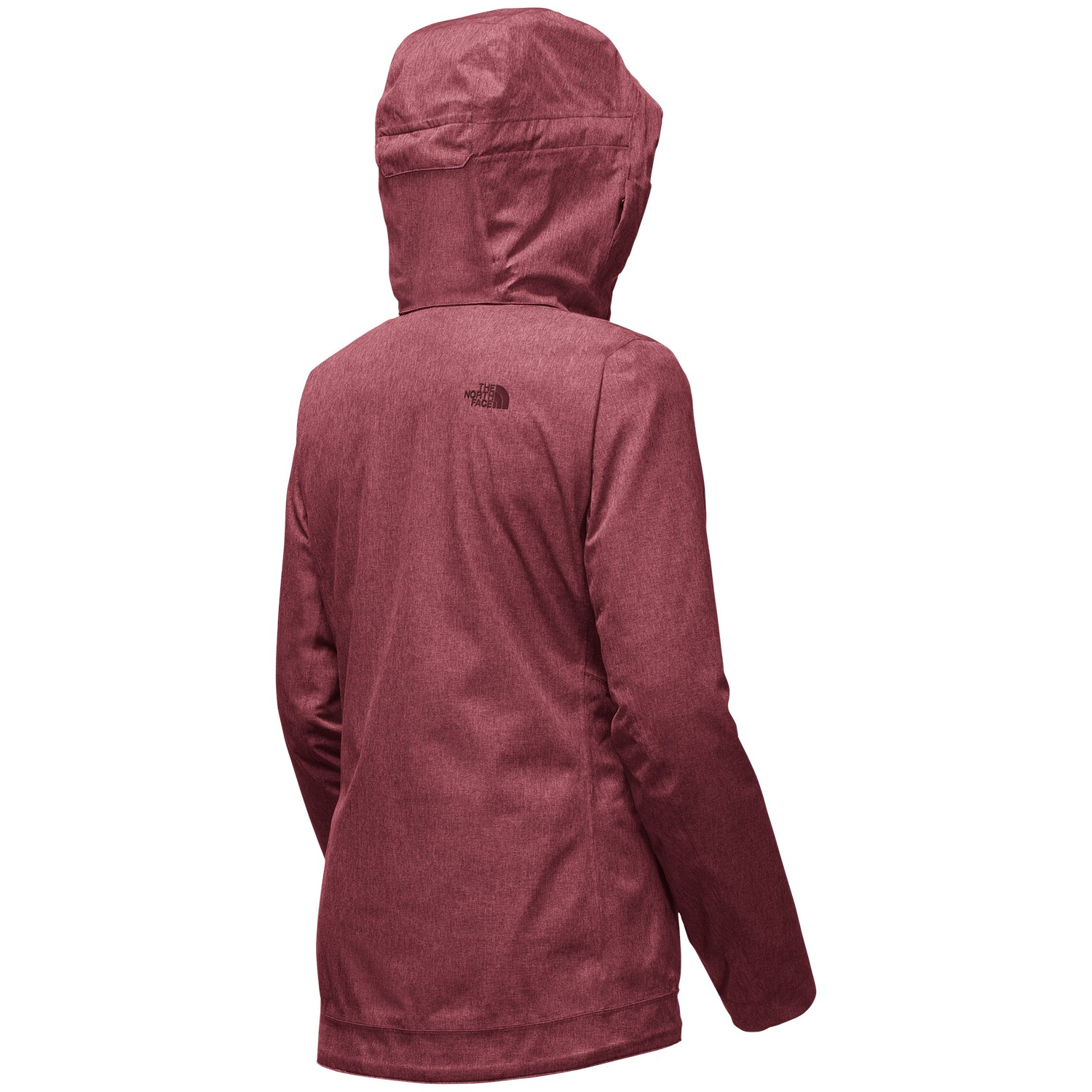 e853db44f4 The North Face ThermoBall™ Snow Triclimate Jacket - Women s