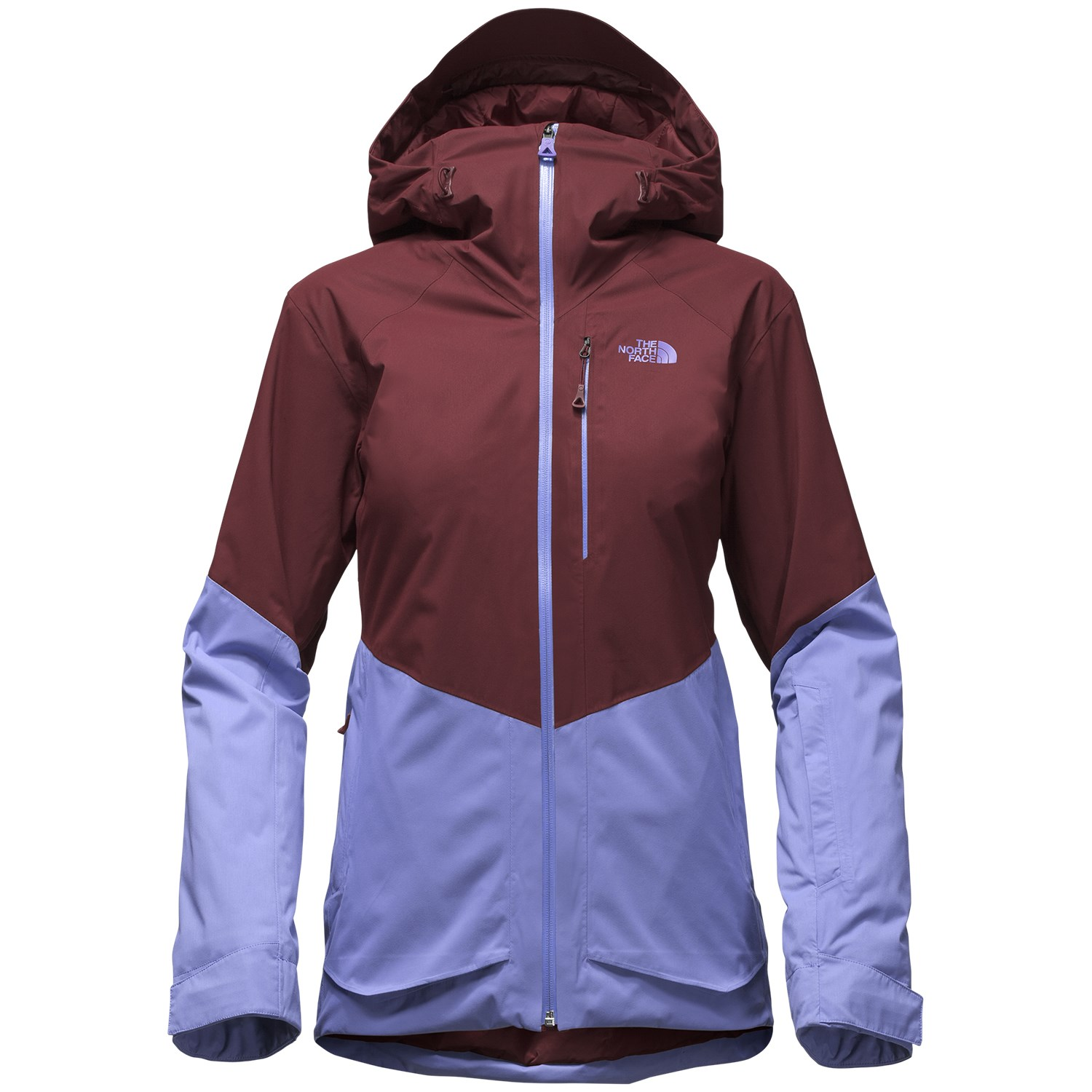 The North Face Sickline Insulated Jacket - Women s 1a8c9e409