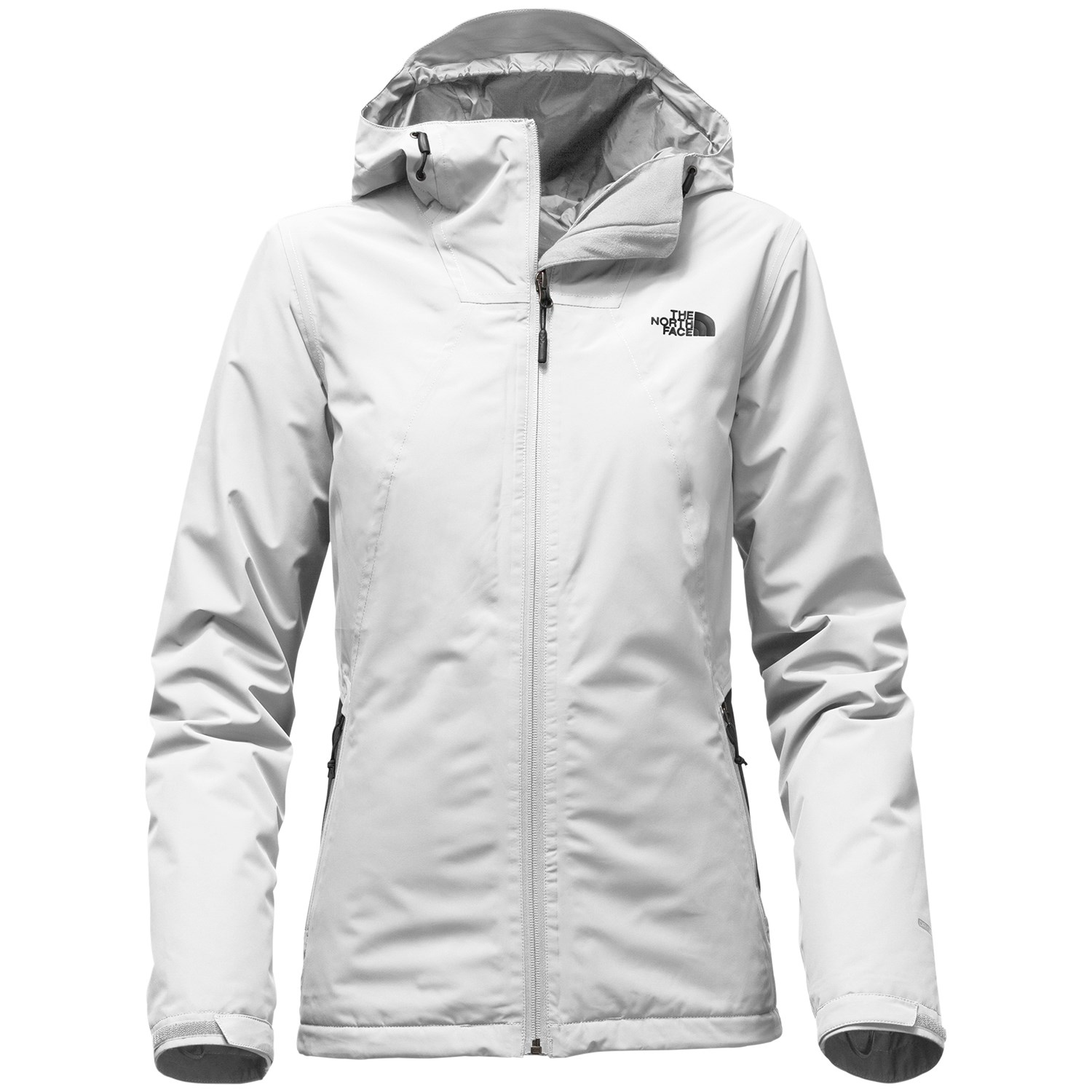 25 Trendy the north Face Womens Highanddry Triclimate Jacket