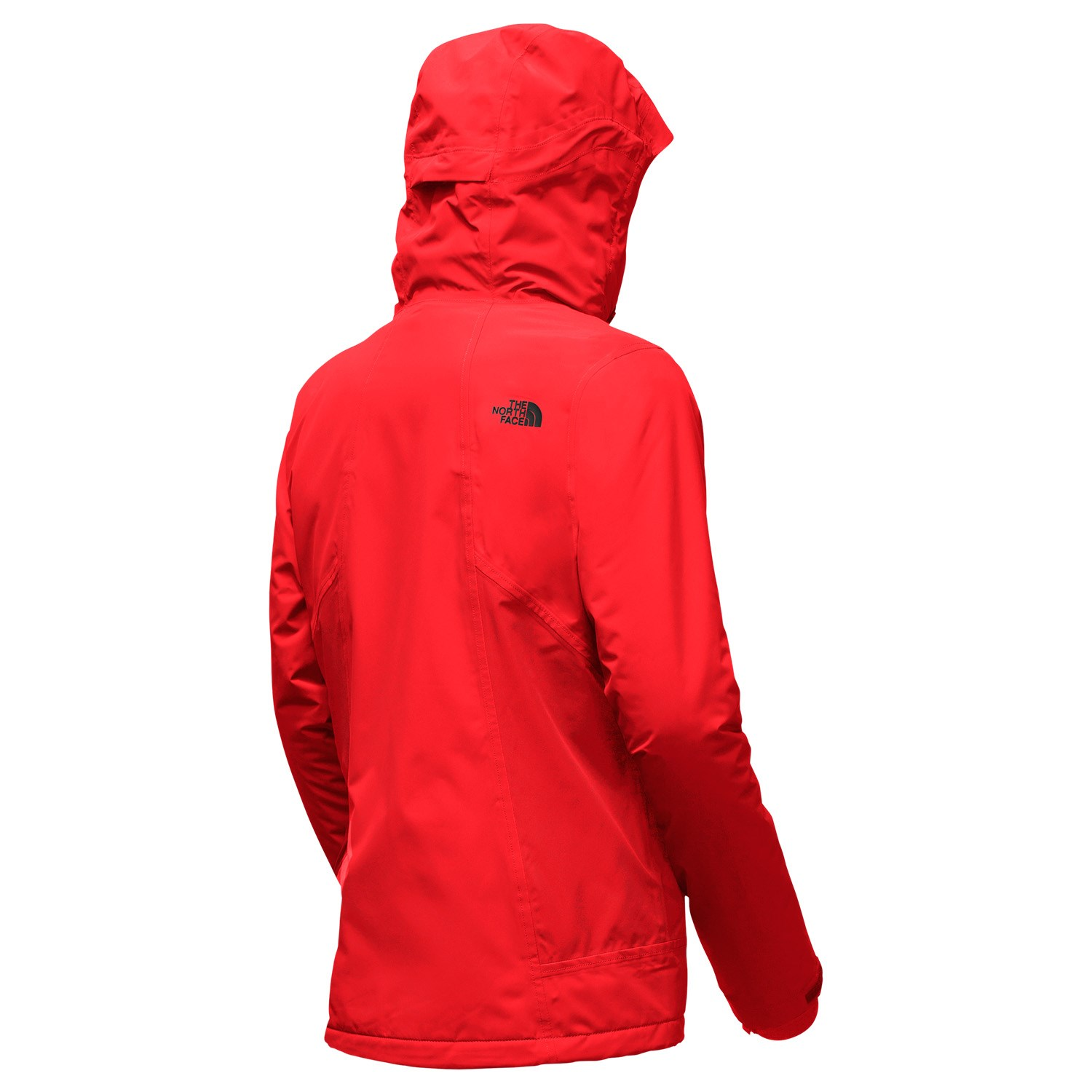 f23171c571d1 The North Face Highanddry Triclimate Jacket - Women s