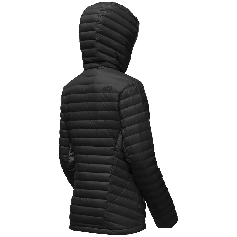 825d3ea39 The North Face Premonition Jacket - Women's | evo