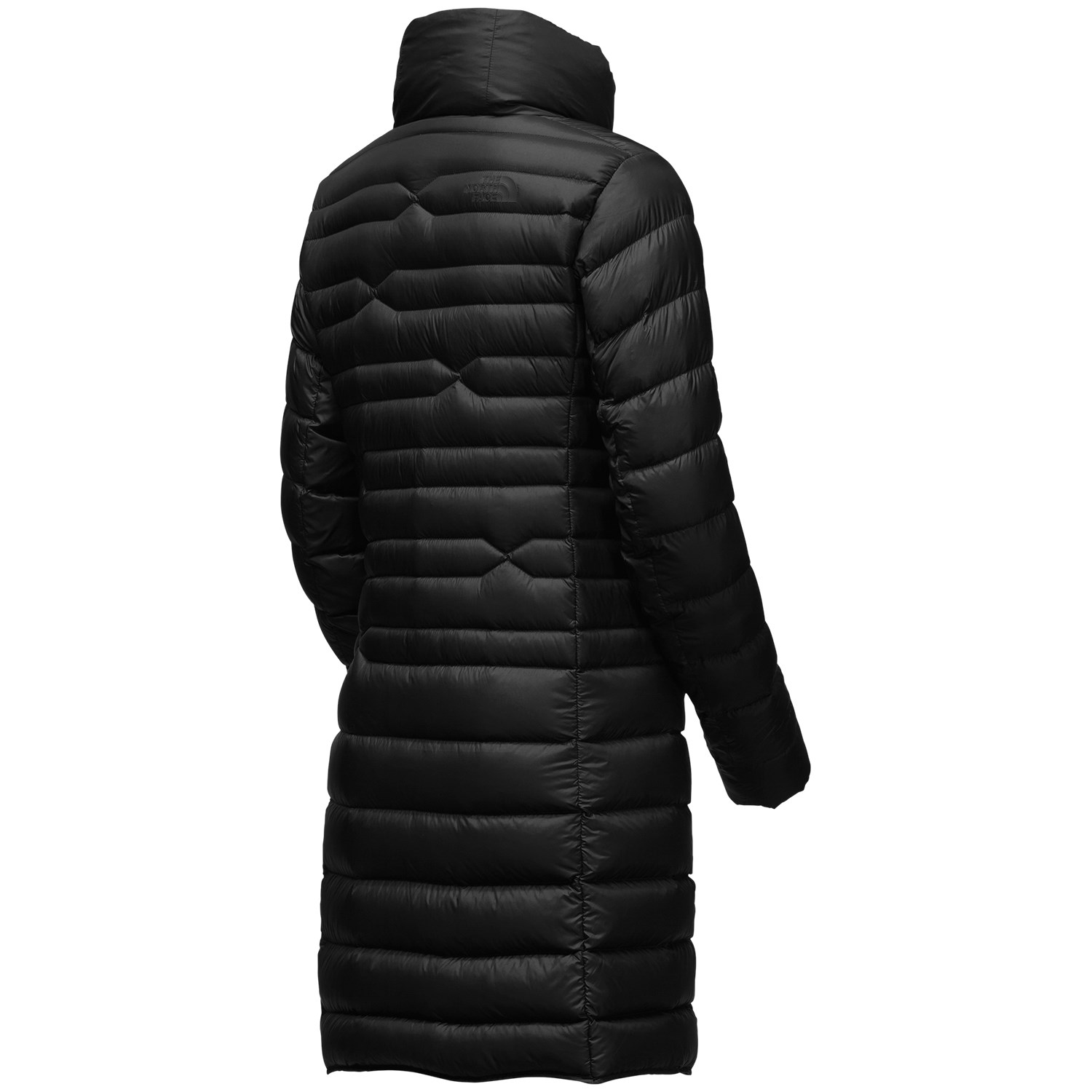 The North Face Far Northern Parka - Women s  aa1ac3dfb