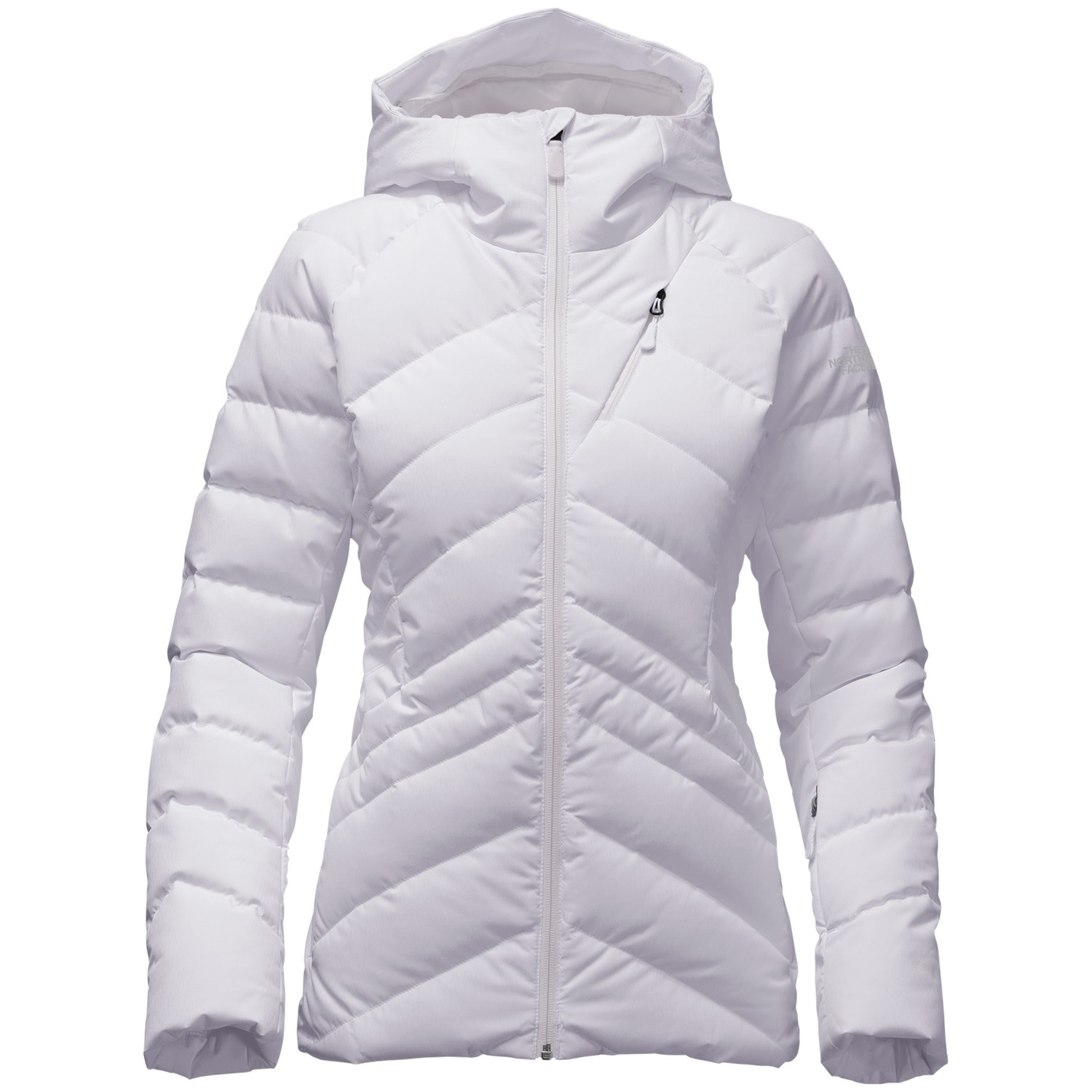 f4993c8a2e The North Face Heavenly Jacket - Women s