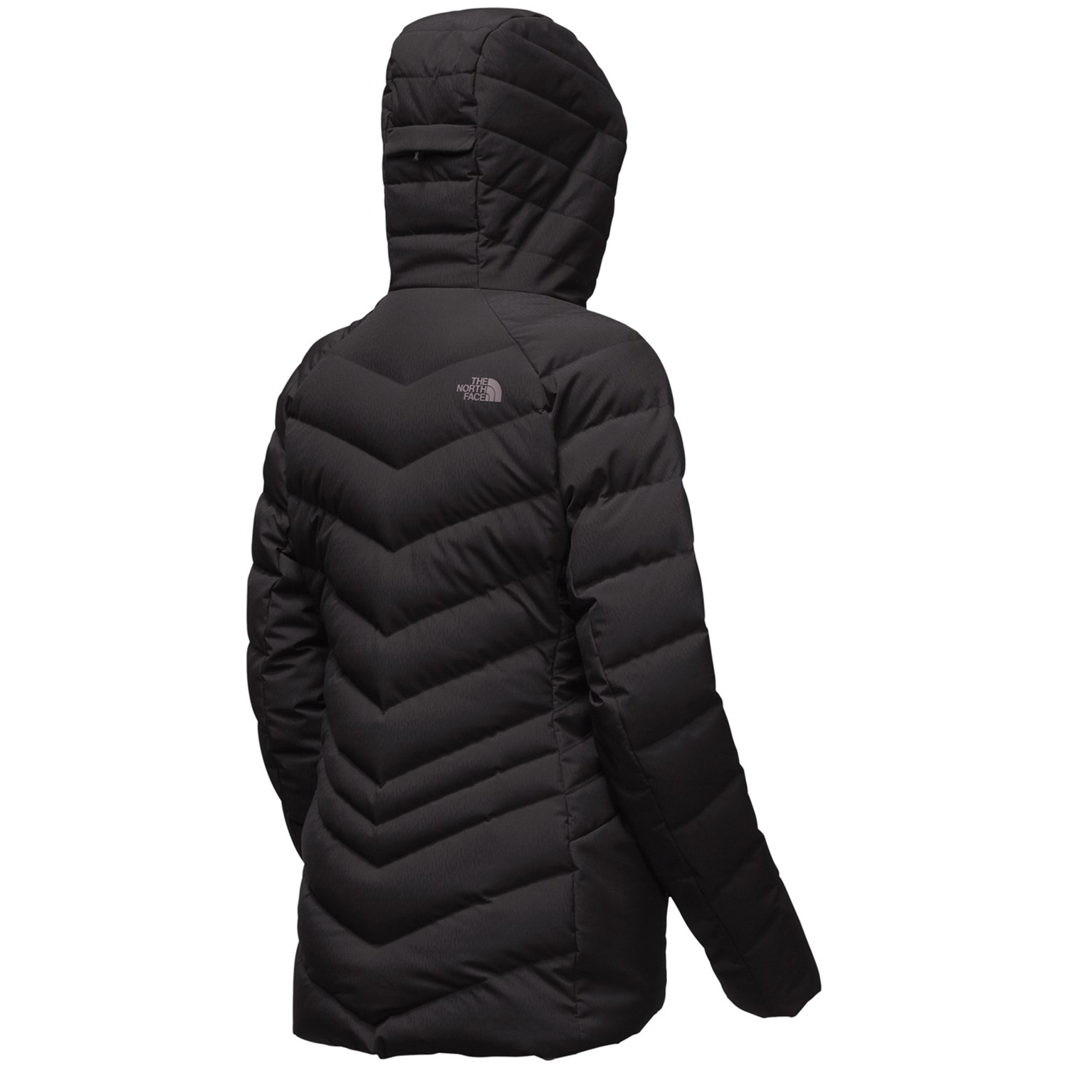681762704 The North Face Heavenly Jacket - Women's