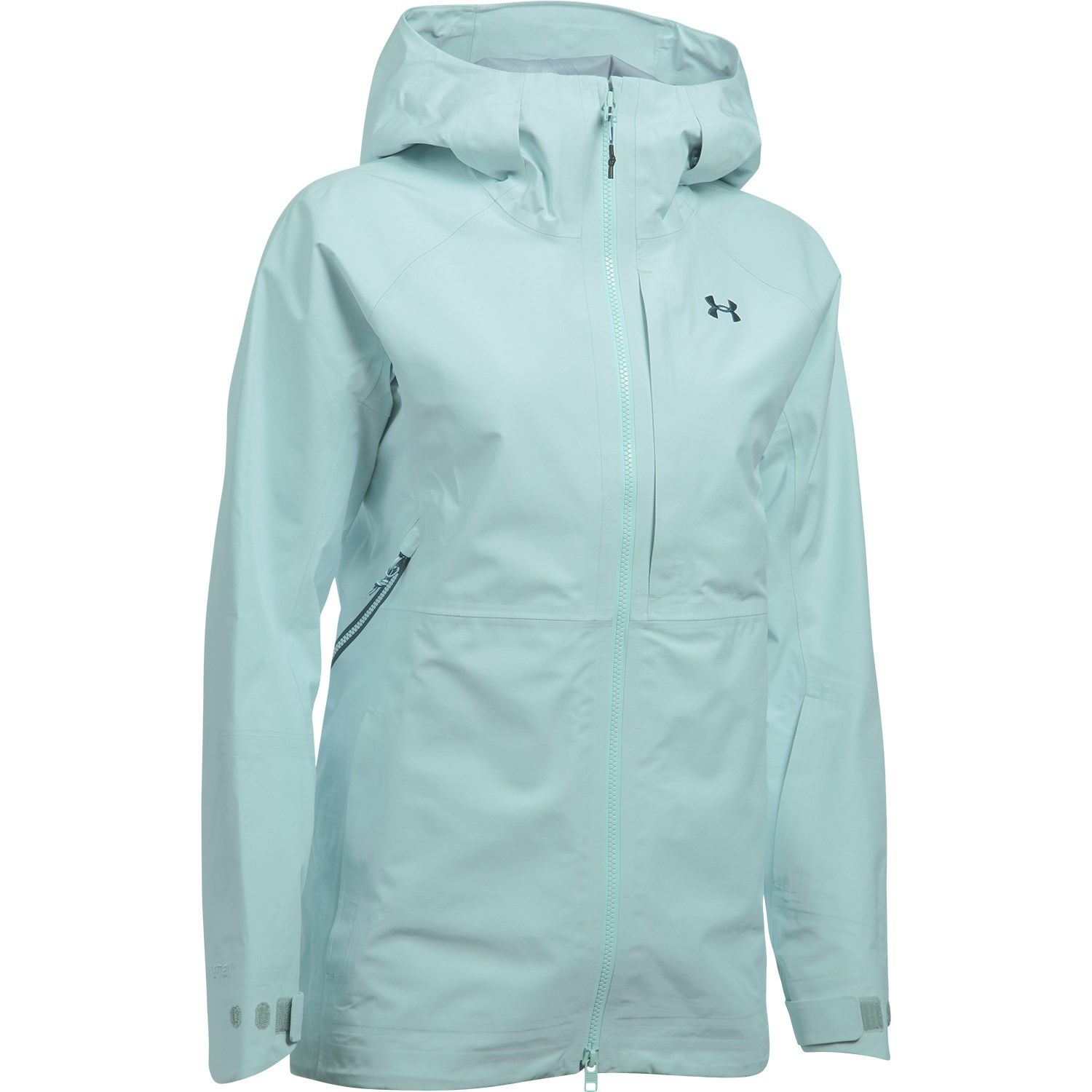 sales under armour jackets buy