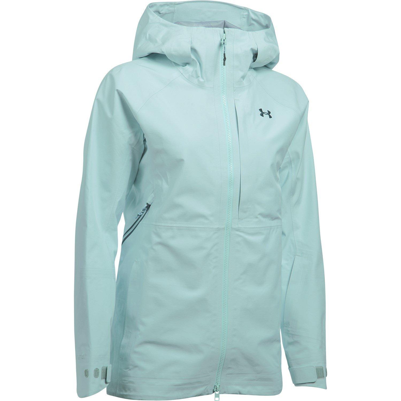 sales under armour jackets birch