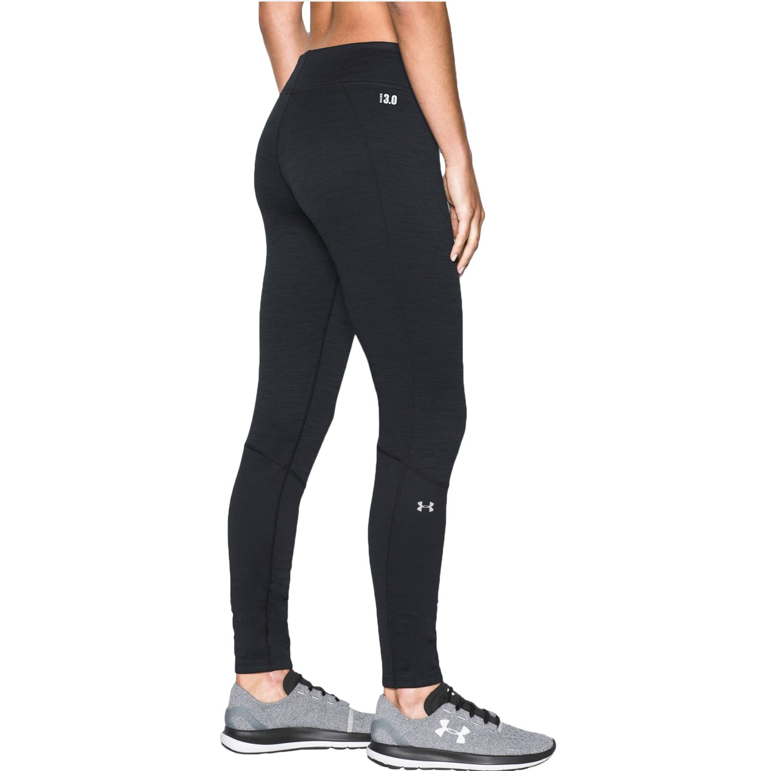 f66f548270c3a9 Under Armour Base™ 3.0 Legging Pants - Women's | evo