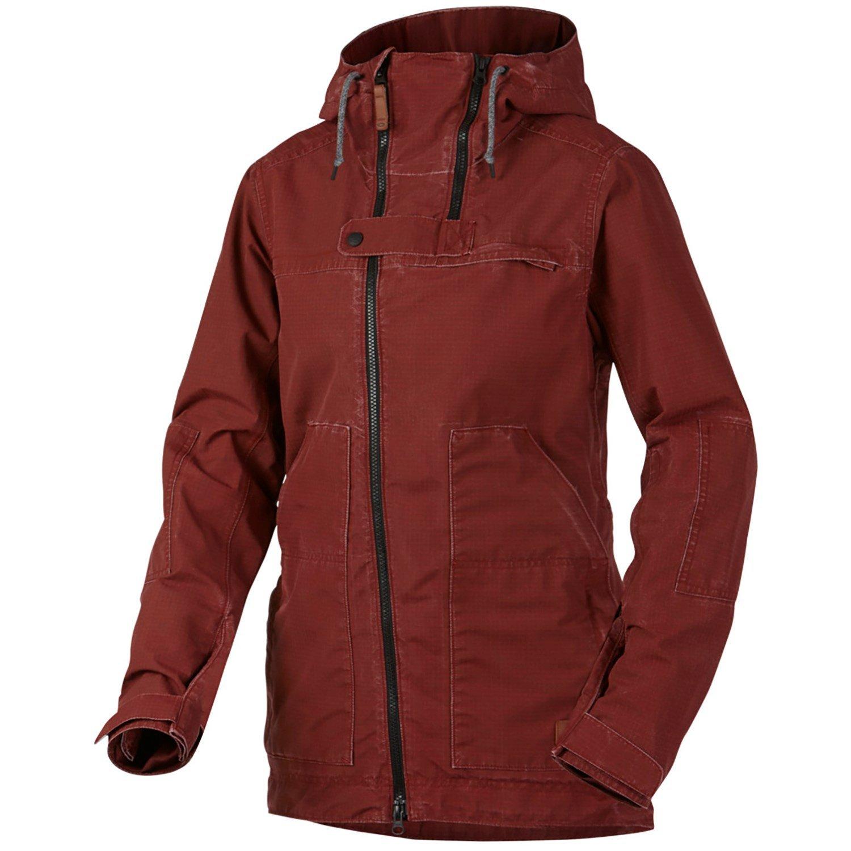 ba974cd1828 Oakley Winter Jacket « One More Soul