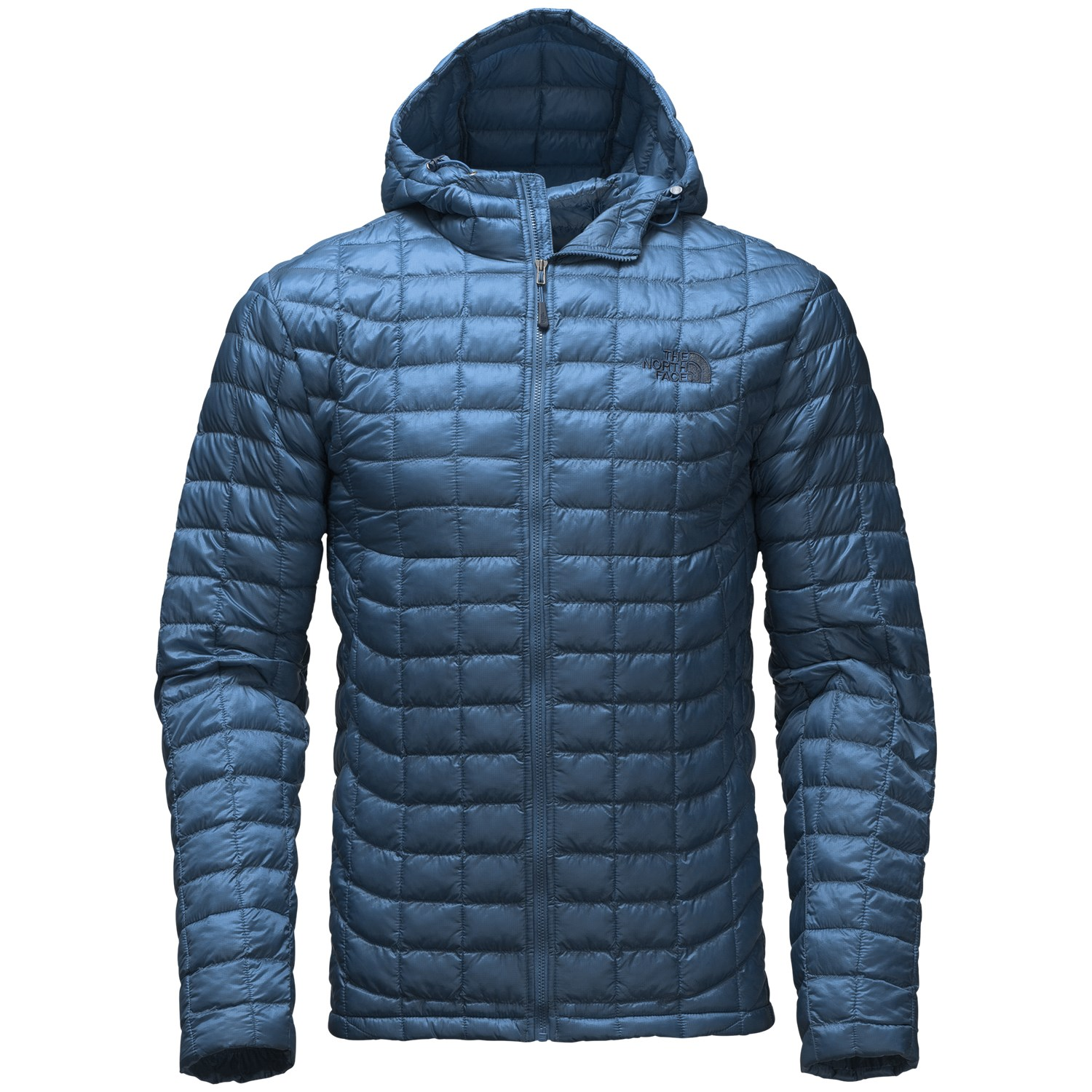 d9c0c2b51c88 The North Face ThermoBall™ Hoodie