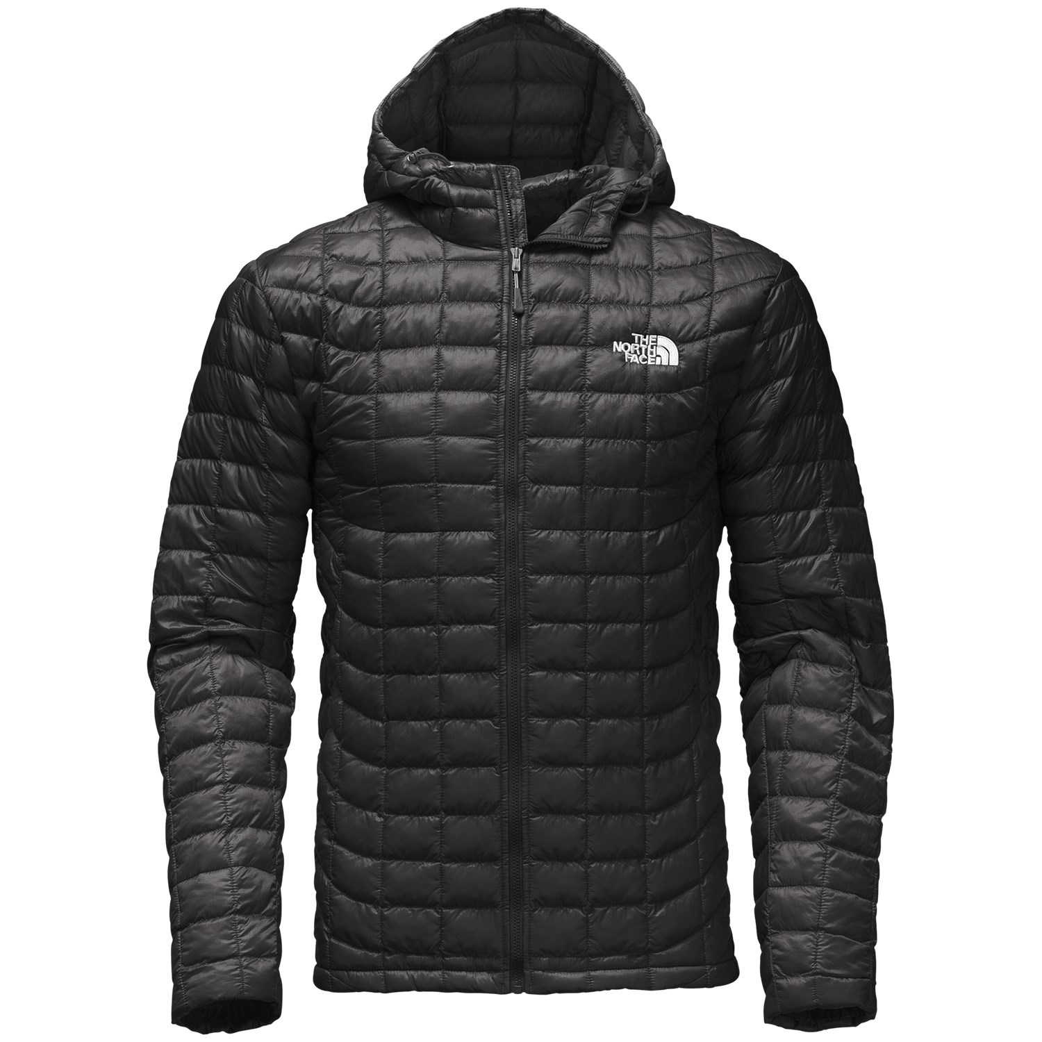 bf3722b8aebd The North Face ThermoBall™ Hoodie