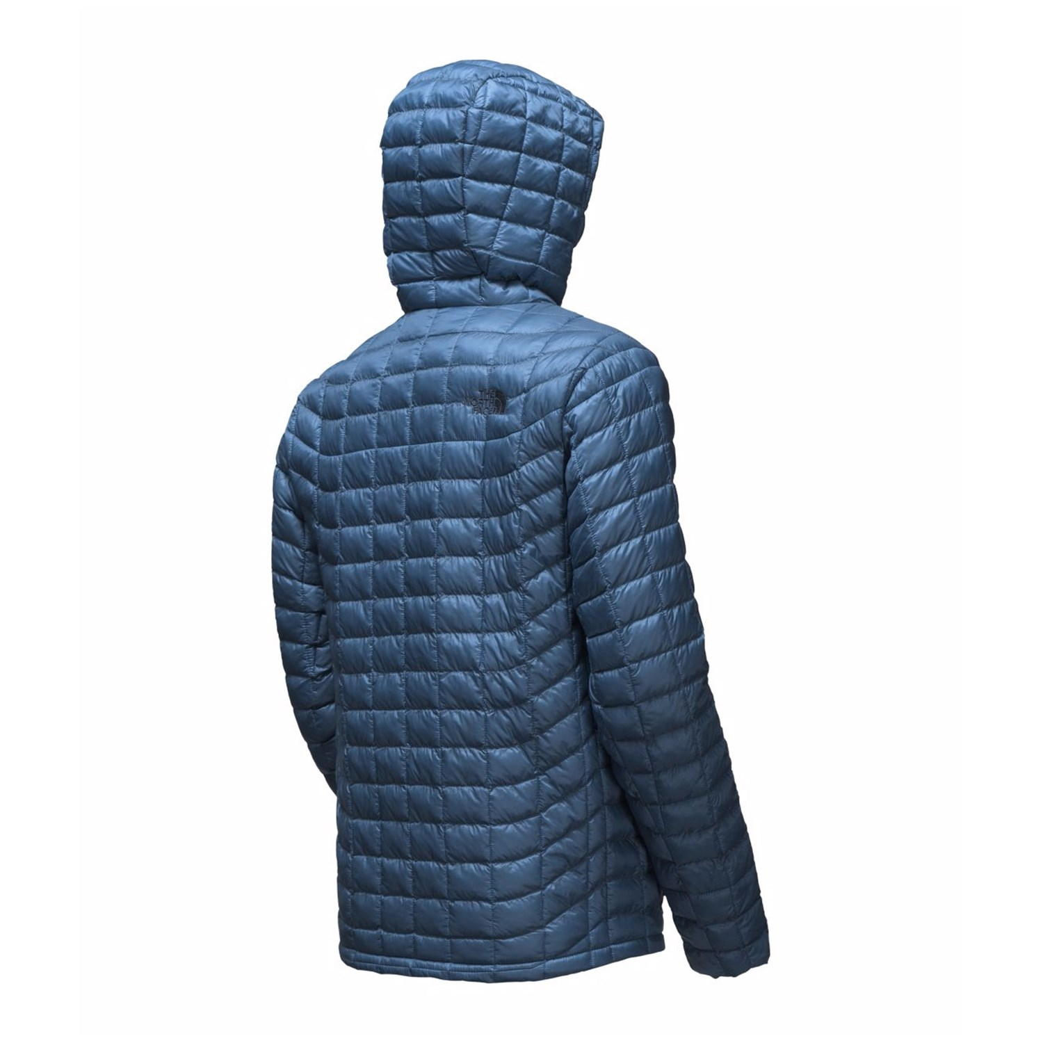f03a92f5cfab The North Face ThermoBall™ Hoodie