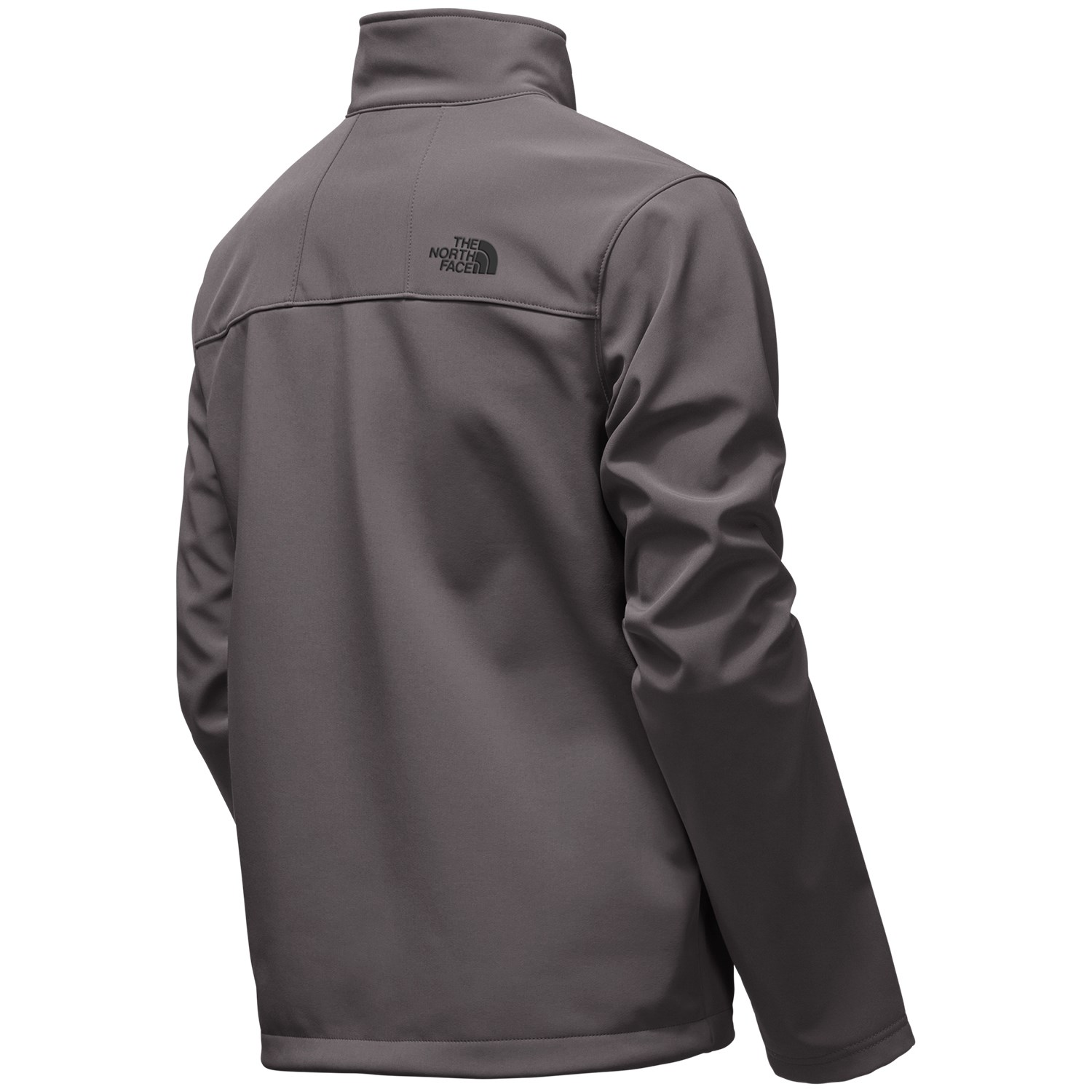 420340a621b4 The North Face Apex Bionic 2 Jacket
