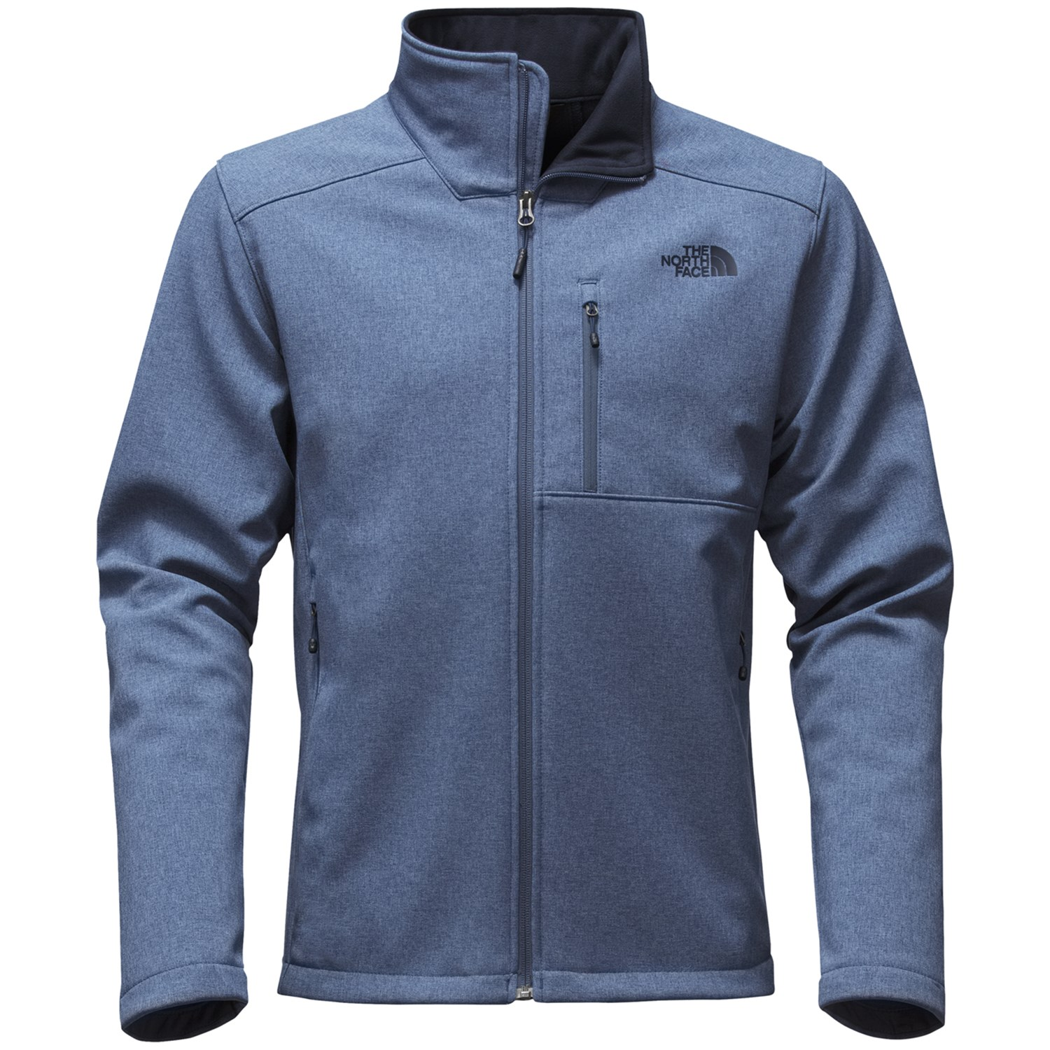 d3a099cc2eed discount the north face apex bionic 2 softshell jacket 68fea 45443