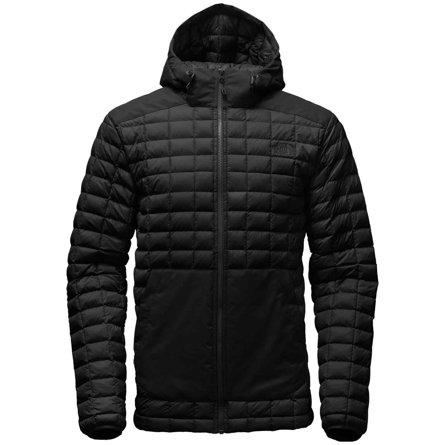 dff84b3b8 The North Face ThermoBall™ Snow Hoodie | evo