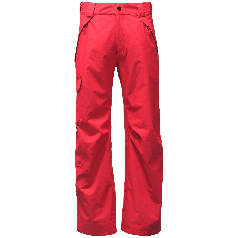 f466b5531 The North Face Seymore Pants | evo