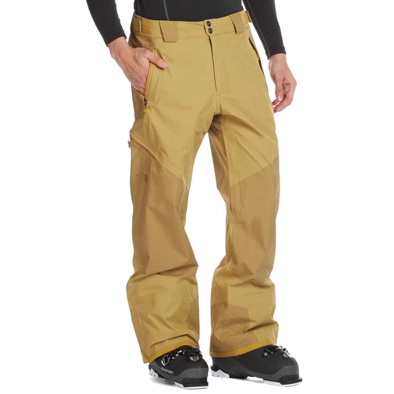 1a257b14b The North Face Fuseform™ Brigandine 3L Pants   evo