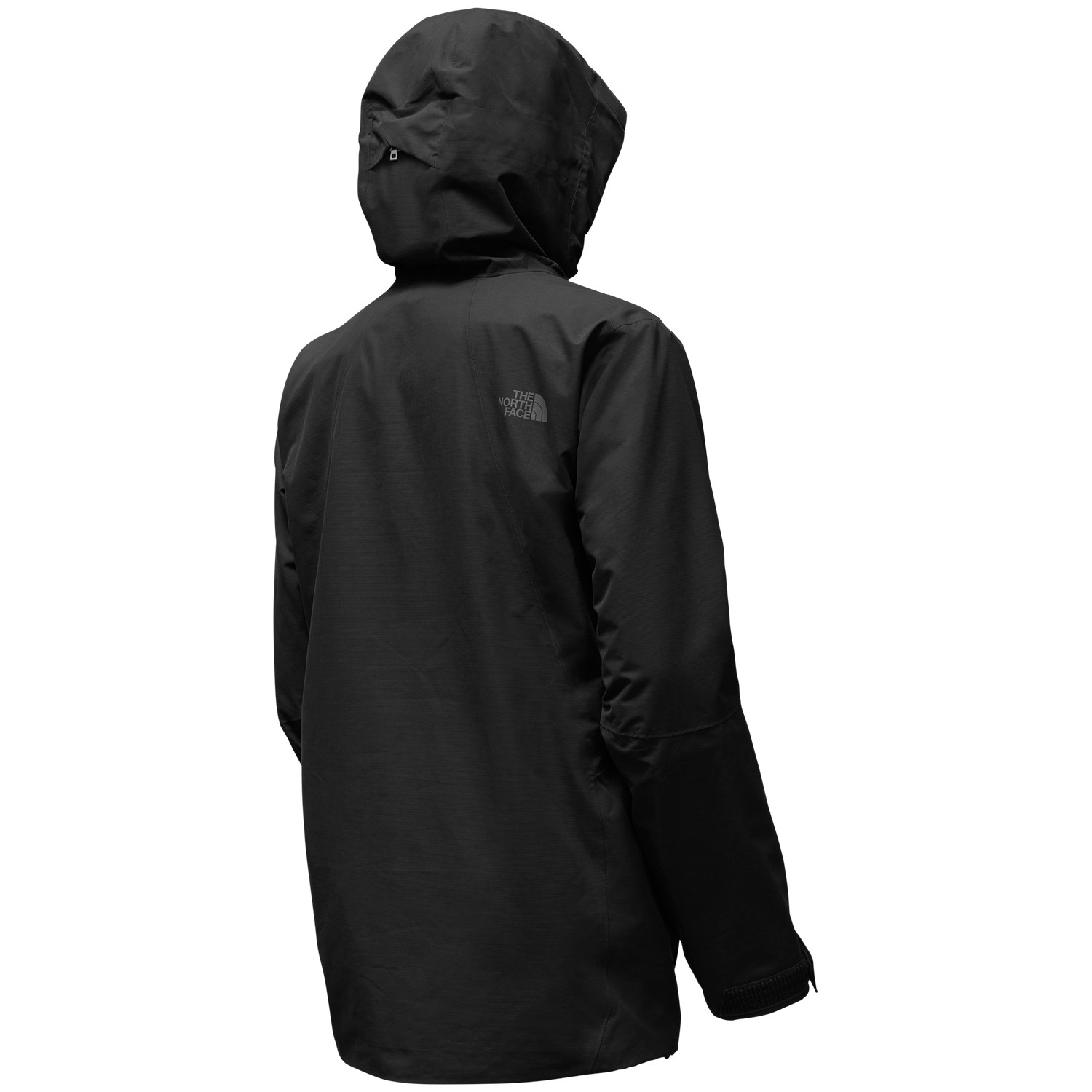 45a999e56f8a The North Face NFZ Jacket