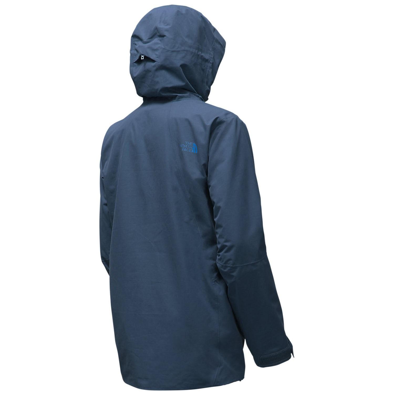 8897c62e9b0b The North Face NFZ Jacket