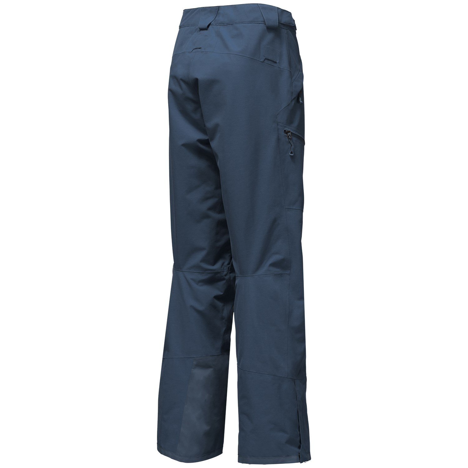 ad955999c The North Face NFZ Pants | evo
