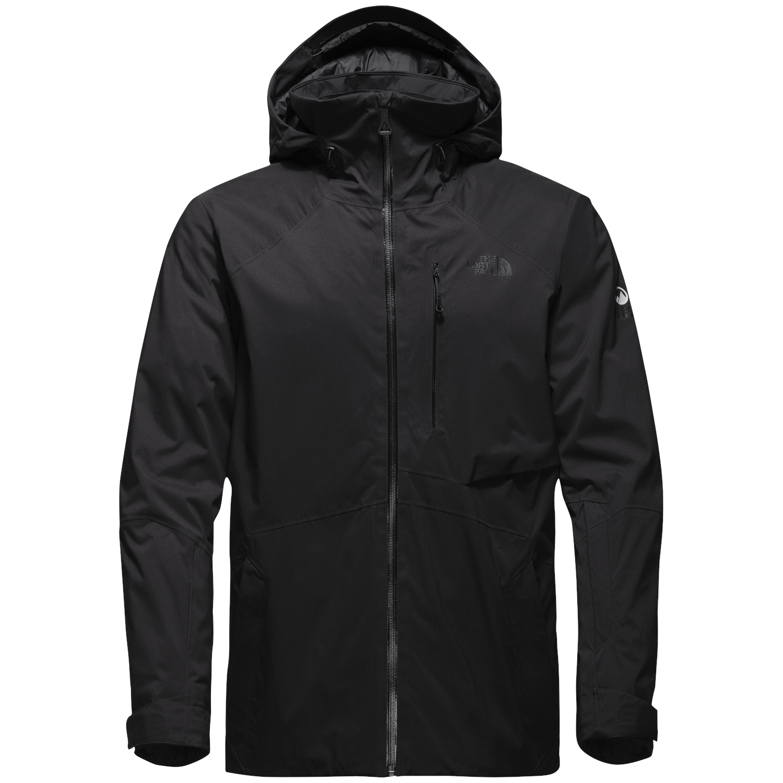 The North Face Sickline Insulated Jacket | evo