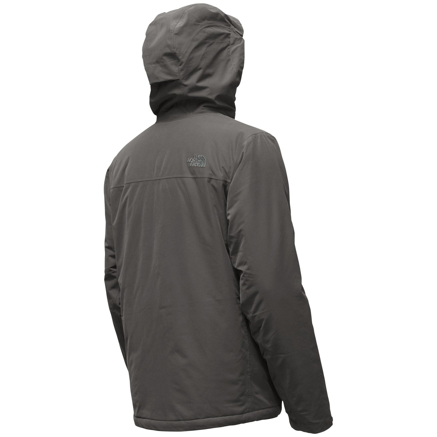 ... order the north face canyonlands triclimate jacket evo d3bfa 0fc7a 81d48c853