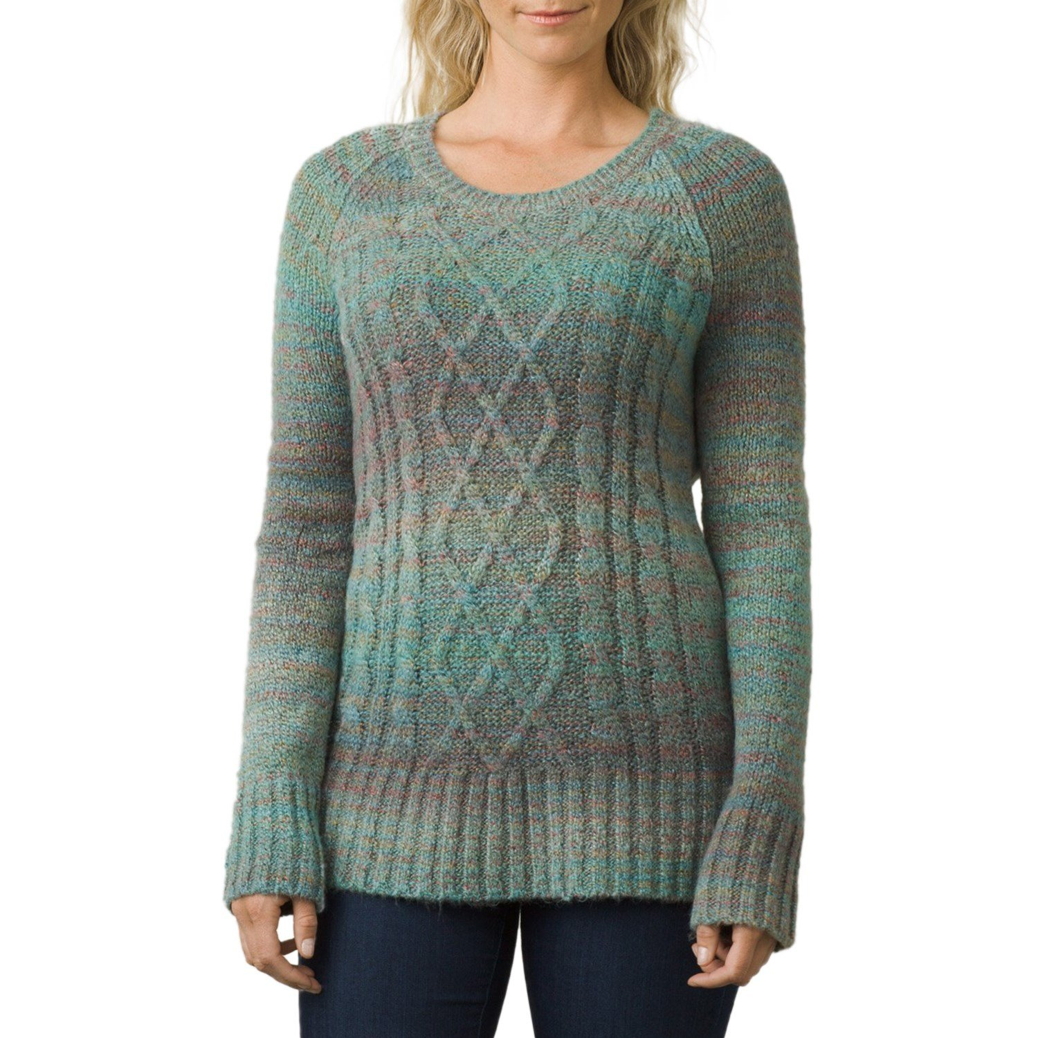 Prana Leisel Sweater - Women's | evo