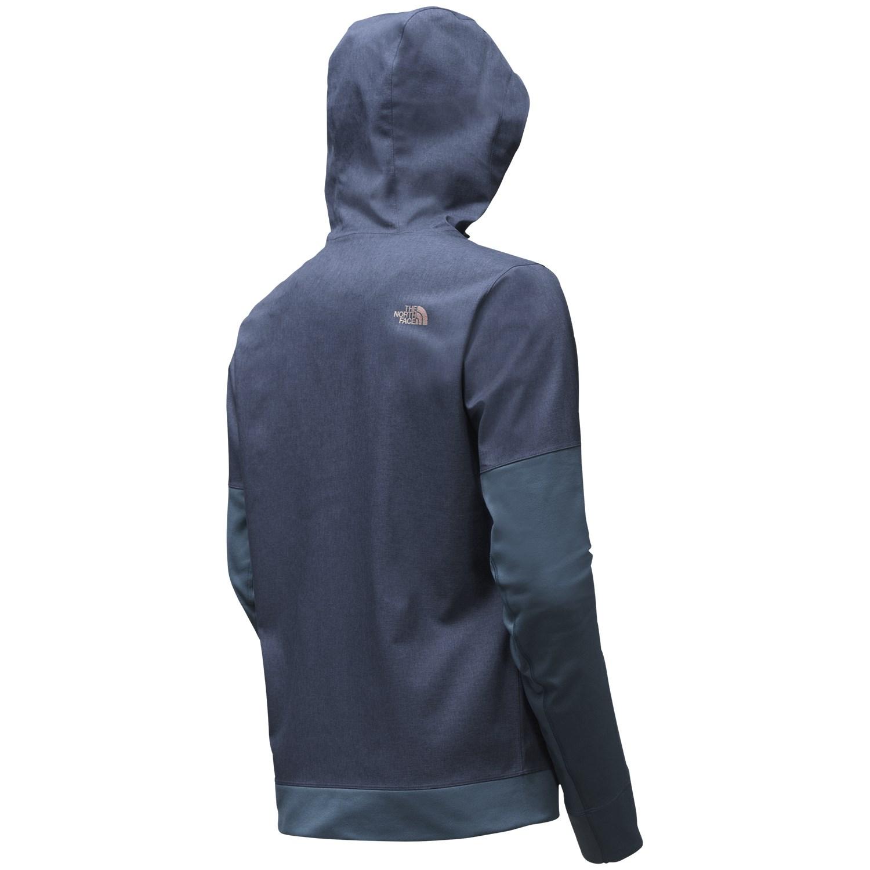 e4129a630 The North Face Kilowatt Jacket | evo