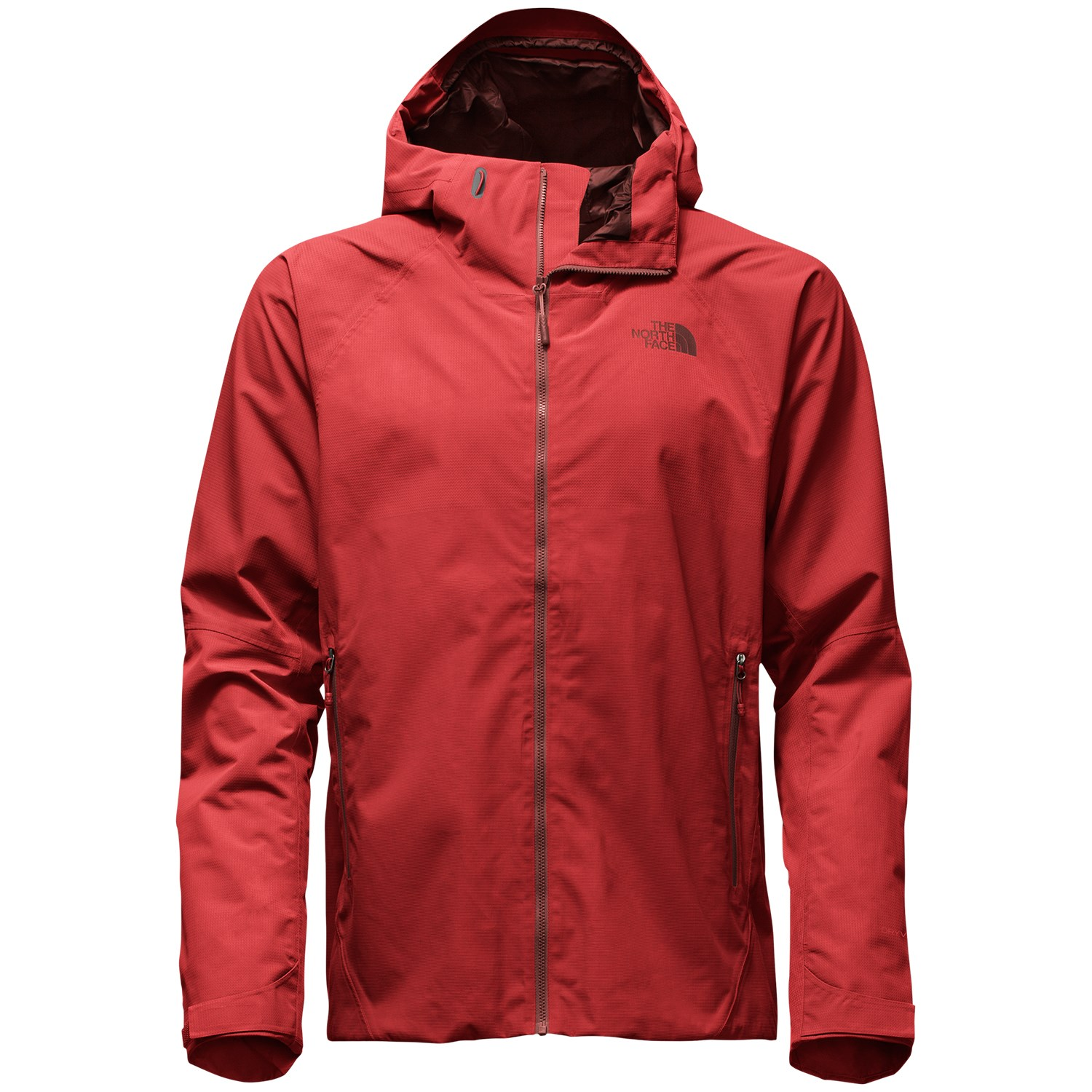 22d988aac The North Face FuseForm™ Montro Jacket
