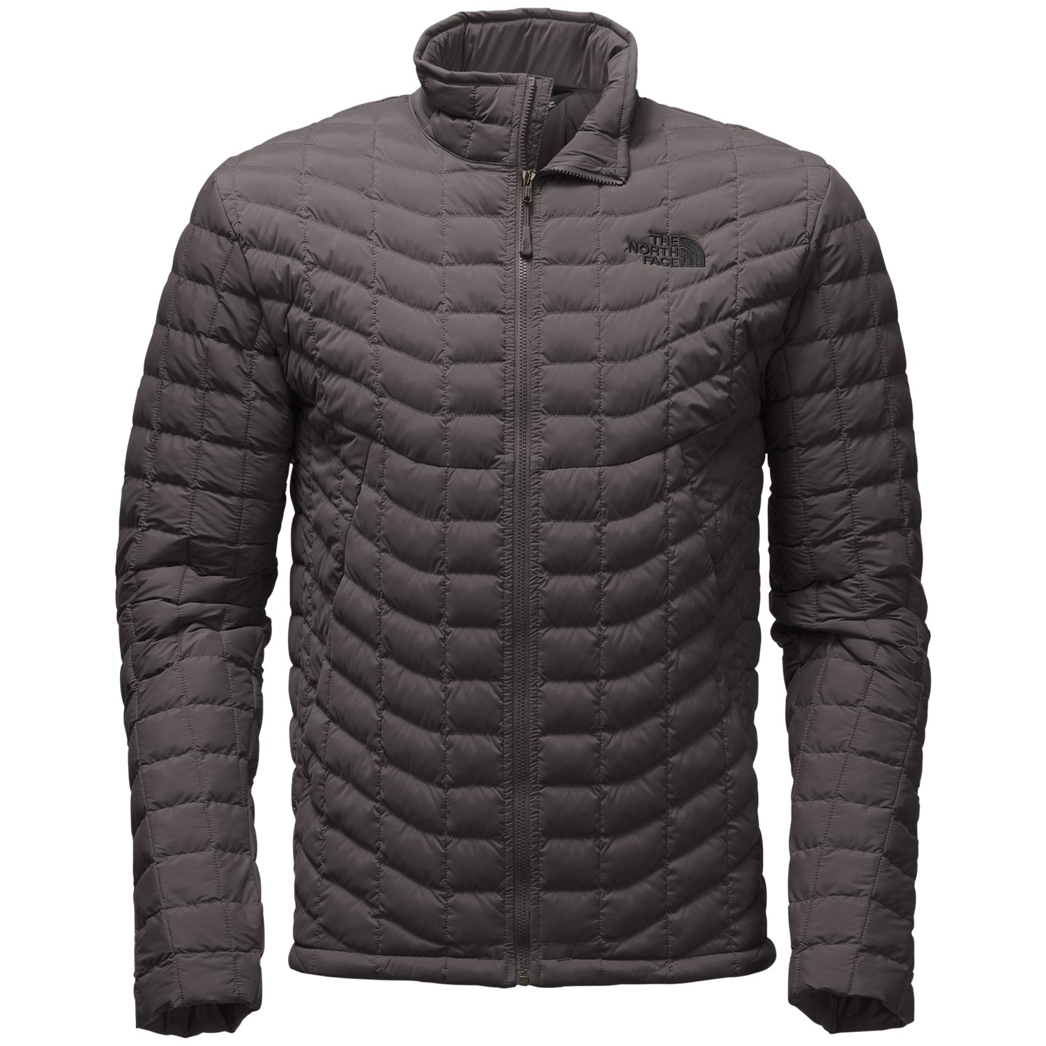 437ba9510 The North Face Stretch ThermoBall™ Jacket
