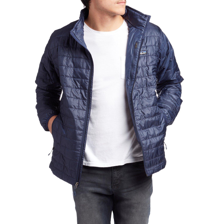 e9771d1120b Patagonia Nano Puff® Jacket