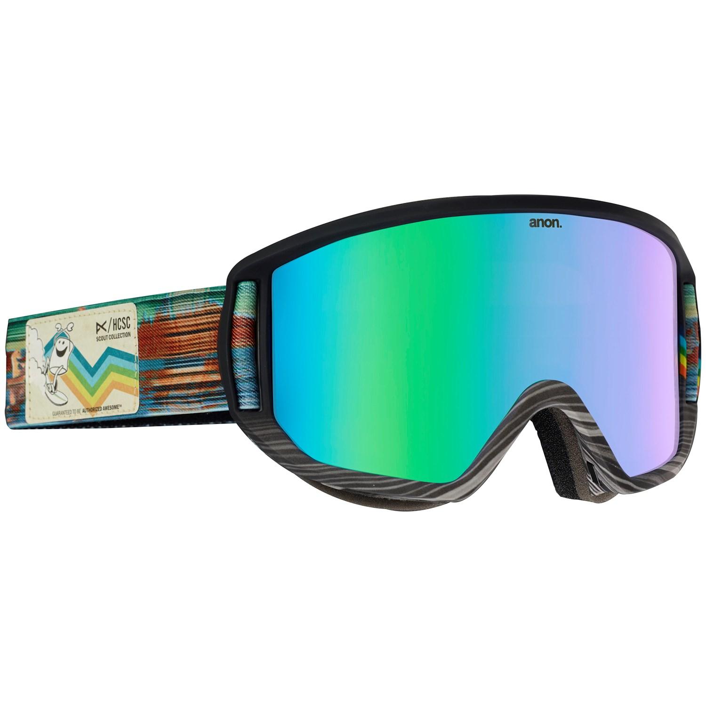 c261650cb033 Oakley Ski Goggles Size Guide thequalitycv.co.uk