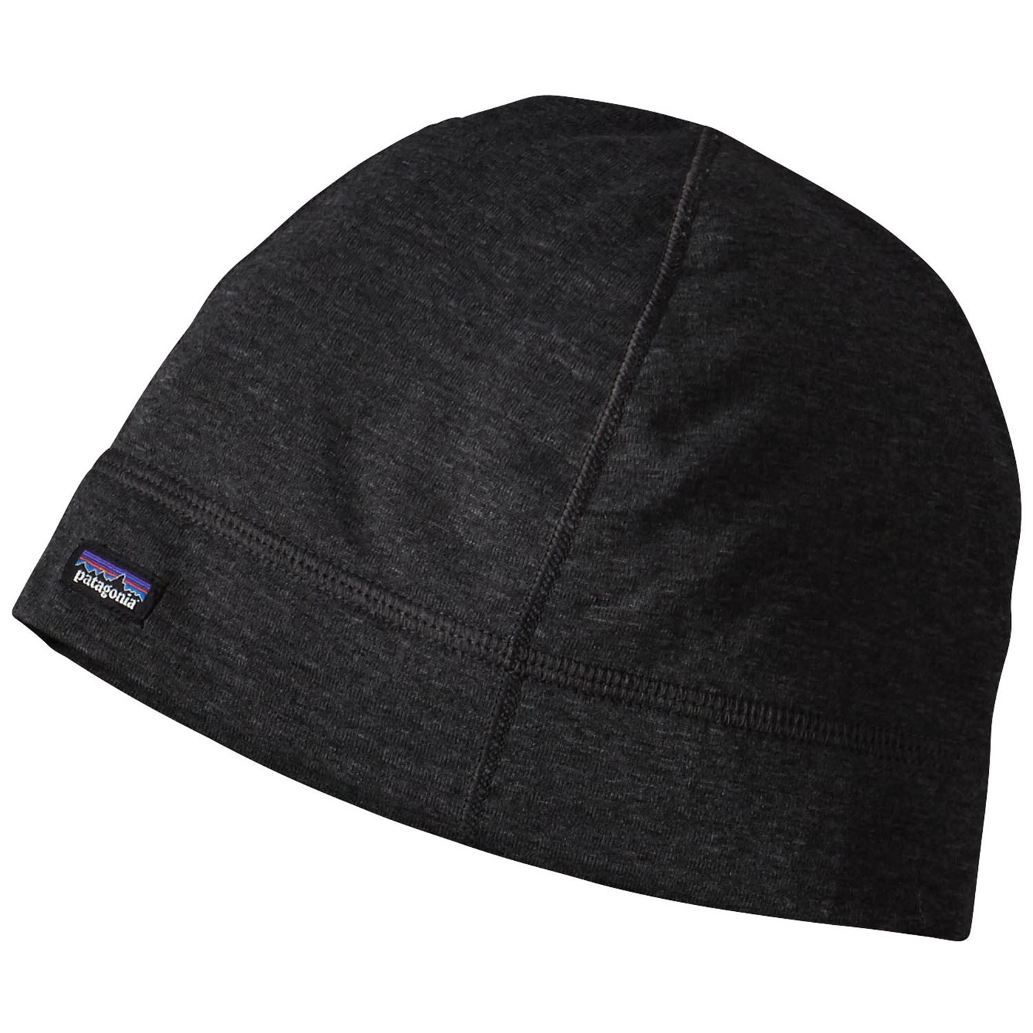 Patagonia Capilene Thermal Weight Scull Cap  9156464bf7fd