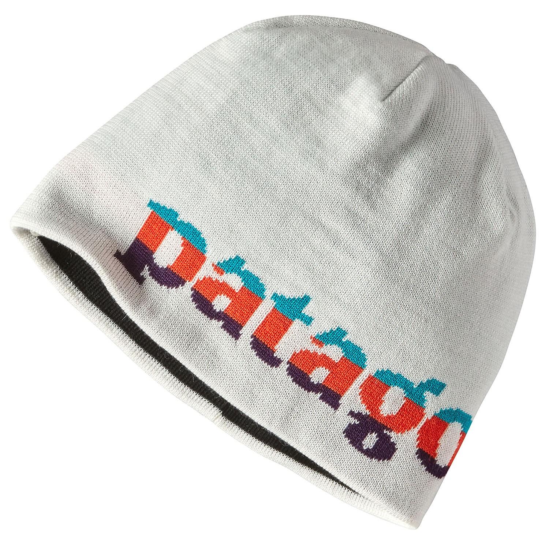 Patagonia Beanie Hat  200e89a9d88