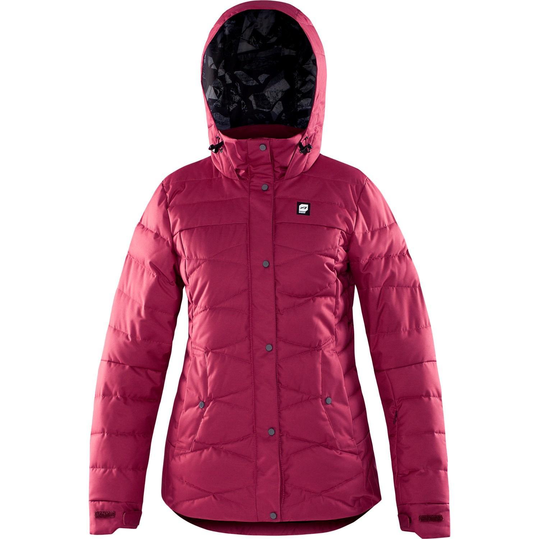 Orage Womens Riya Jacket