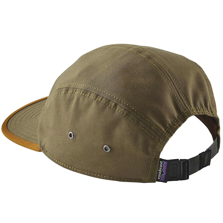 Patagonia Board Short Label Tradesmith Hat  536d895909e