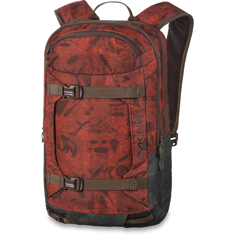Dakine Bags Backpacks & Luggage