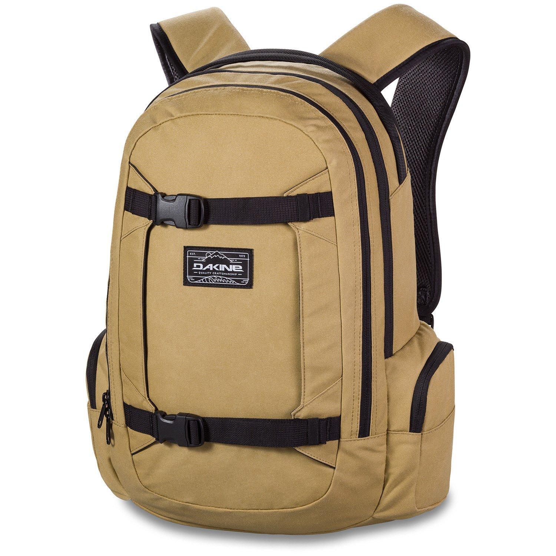 J World New York Patrol Rolling Backpack- Fenix Toulouse Handball f451adbde7417
