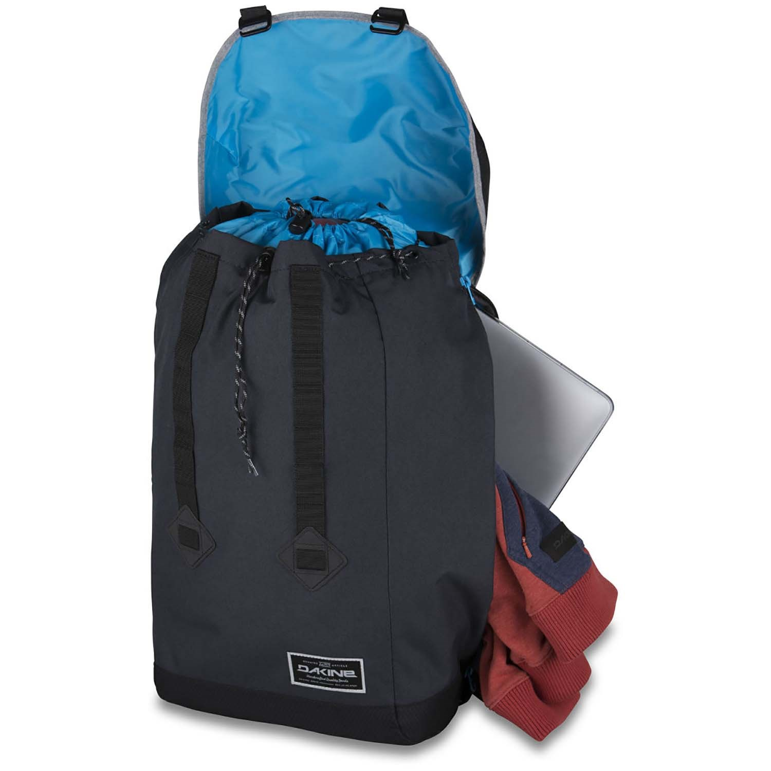 Dakine Trek 26L Backpack | evo