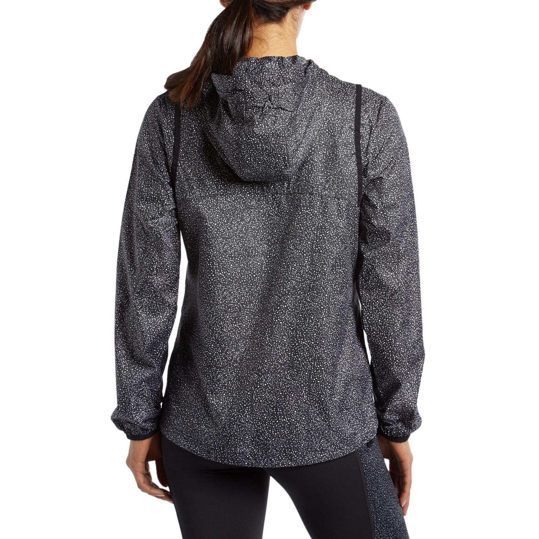 06782b3f21d7 Lucy Cloud Breaker Jacket - Women's | evo