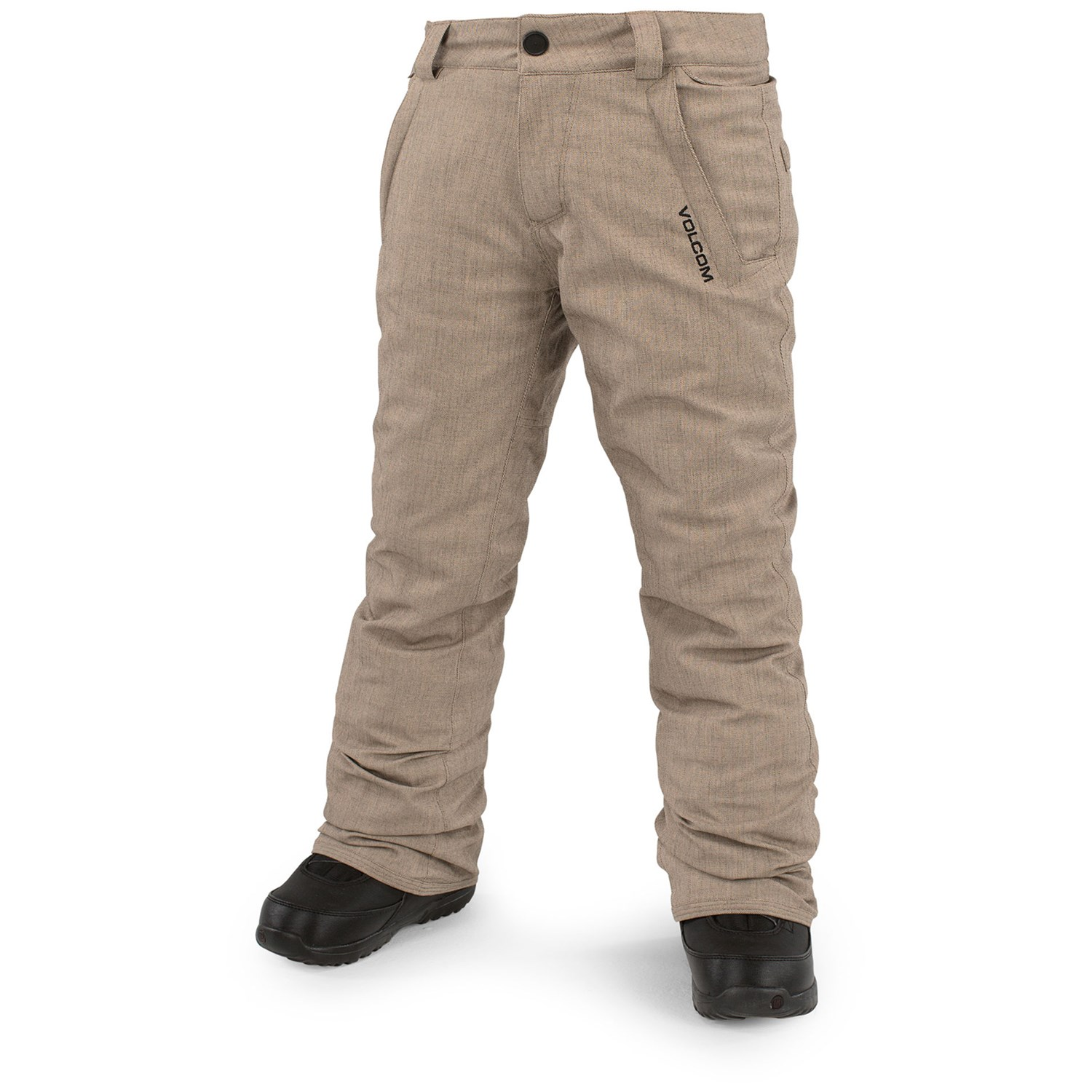 Boys volcom clothing size chart volcom freakin snow chino pants boys geenschuldenfo Images