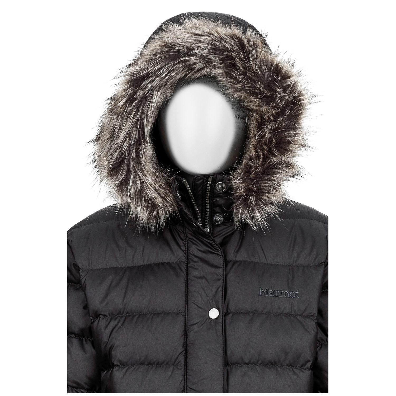 d336b4e1b Marmot Hailey Jacket - Girls