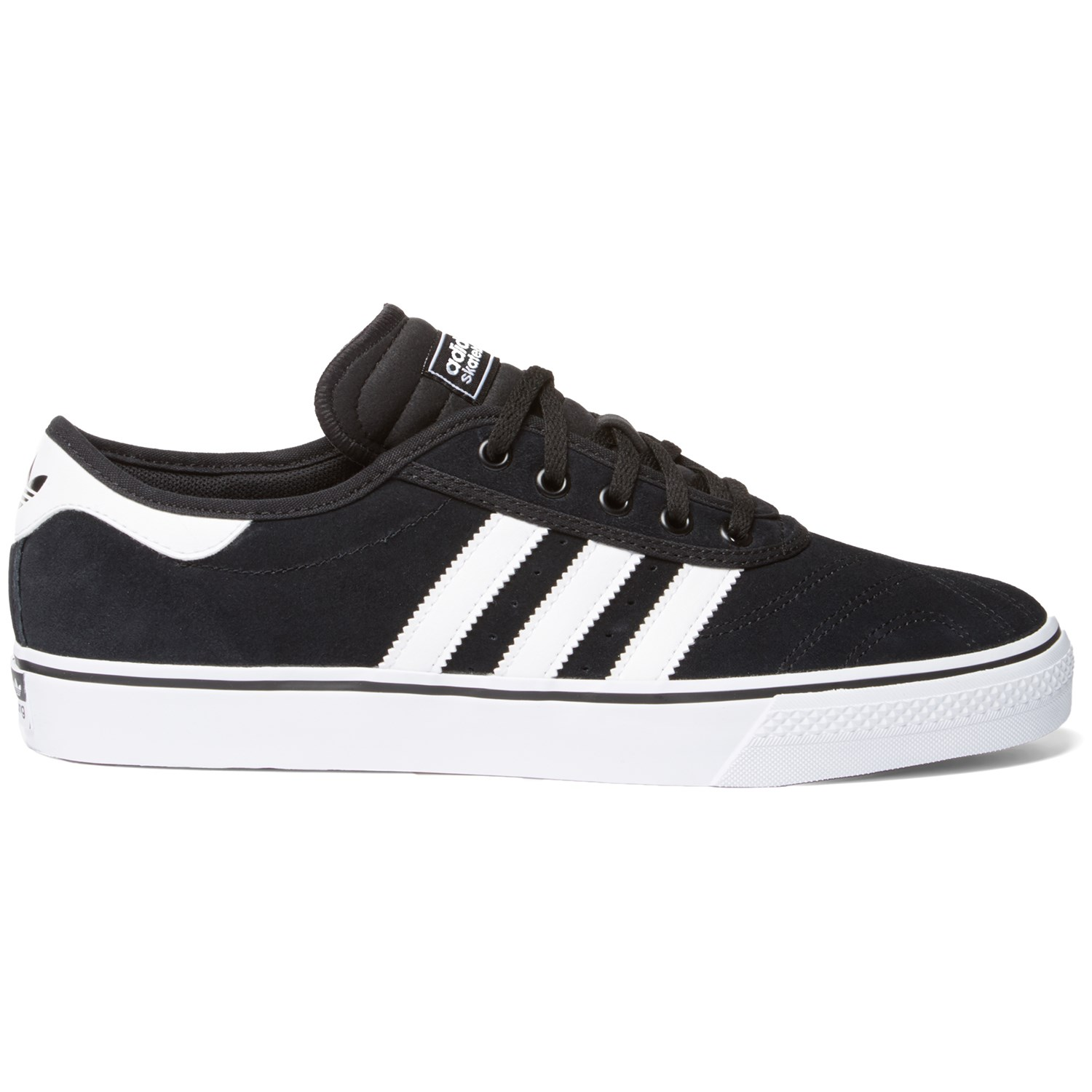 the latest cc942 3721f Adidas Adi-Ease Premiere ADV Shoes  evo