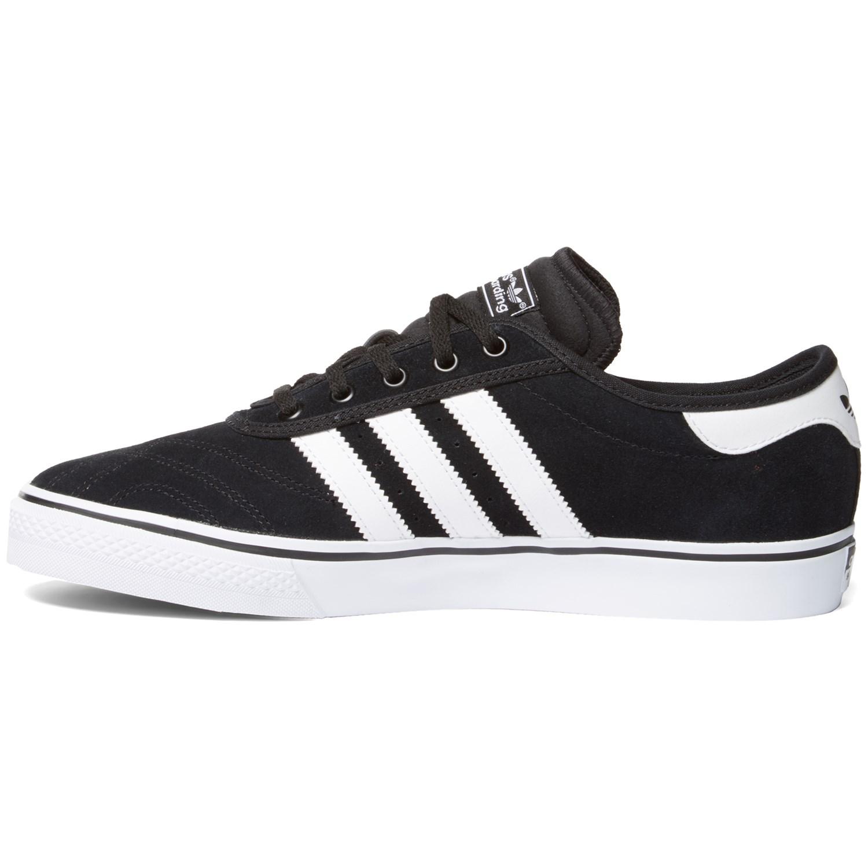 the latest cc942 3721f Adidas Adi-Ease Premiere ADV Shoes  evo