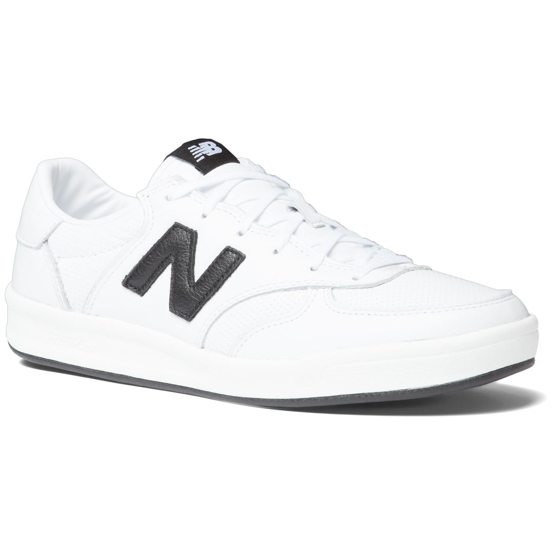 New Balance 300 Shoes $89.95 Outlet: $49.97 Sale