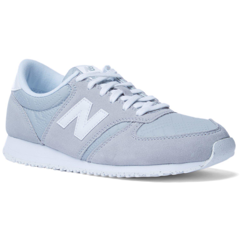 New Balance 420 Shoes - Women's | evo