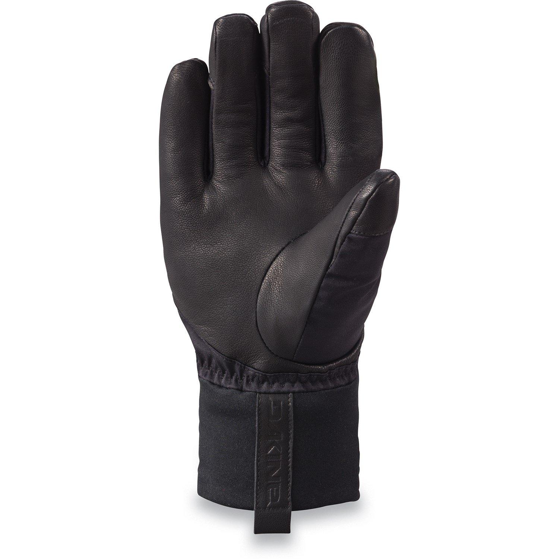 tanio na sprzedaż ekskluzywne oferty kolejna szansa Dakine Pacer Gloves