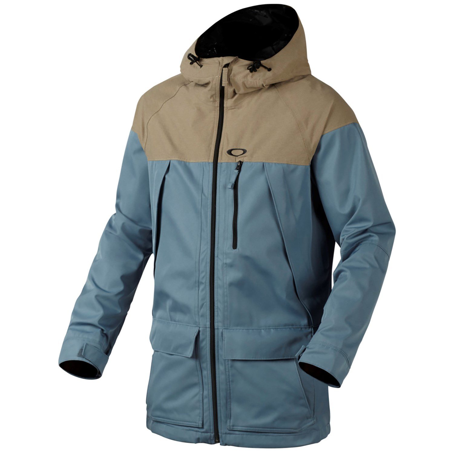oakley ski pants on sale  oakley silver fox biozone? jacket $249.95 $199.99 sale