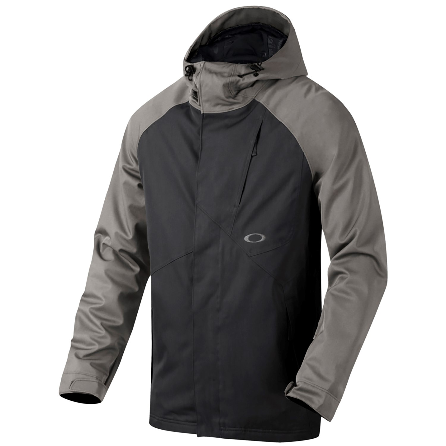 oakley jacket  Oakley Regulator BioZone鈩? Jacket